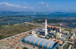 Nhà máy nhiệt điện Thăng Long 'giải khát' năng lượng cho Việt Nam
