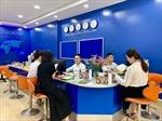Vietravel Hà Nội mở văn phòng giao dịch thứ 7
