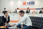 SHB dành nhiều ưu đãi bảo lãnh cho các khách hàng doanh nghiệp