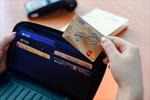 SHB triển khai chương trình 'Thanh toán không giới hạn, trải nghiệm vạn niềm vui'