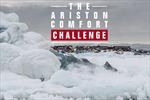 Nghiên cứu biến đổi khí hậu tại đảo băng Greenland