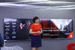 Schindler Việt Nam ra mắt giải pháp IoT cho thang máy và thang cuốn