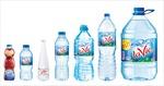 La Vie ngưng sử dụng màng co nắp chai để giảm rác thải