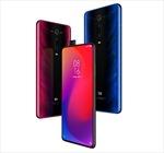 Xiaomi có tổng lợi nhuận 6 tháng đầu năm tăng 20%