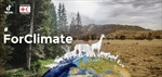 TikTok chung tay chống lại biến đổi khí hậu