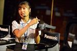 Panasonic giới thiệu giải pháp diệt khuẩn BlueAg mới