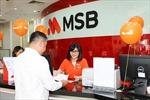 MSB hoàn đến 500.000 đồng khi thưởng thức ẩm thực châu Á dịp 20/10