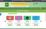 'Số hóa'  việc dạy và học qua 789.vn
