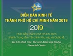 TP Hồ Chí Minh hướng tới Trung tâm tài chính khu vực và quốc tế