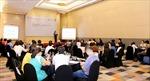 ICAEW và VietFintech tổ chức chuỗi hội thảo 'Đổi mới công nghệ tài chính, đột phá kỹ thuật số và nghề nghiệp kế toán'
