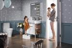 BST phòng tắm KOHLER Family Care
