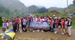 'Về miền đất Thái' cùng Tada Tours