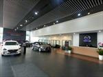 Chất lượng dịch vụ Nhật Bản từ Mazda Trần Khát Chân