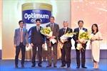 Vinamilk hợp tác với DuPont của Mỹ