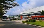 VNG khai trương trụ sở lớn nhất, đặt mục tiêu 320 triệu người dùng toàn cầu vào năm 2023