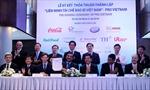 Thúc đẩy nền kinh tế tuần hoàn ít phát thải carbon tại Việt Nam từ kinh nghiệm của Thụy Điển