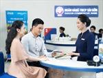 SCB nhận nhiều giải thưởng quốc tế về dịch vụ thẻ tín dụng, ngoại hối và đầu tư