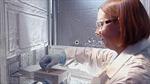 Abbott công bố tìm ra chủng HIV mới
