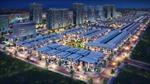 Mở bán chính thức dự án Đông Tăng Long – An Lộc