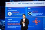 VNG Cloud Tech Day 2019: Điểm đến tin cậy trong công cuộc chuyển đổi số