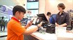Payoo chấp nhận thanh toán đa kênh, đa phương thức tại Việt Nam