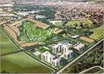 Khu Đại học Nam Cao: Tiềm năng lớn, tạo động lực cho sự phát triển