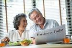 Khuyến khích người tiêu dùng hành động ngay để lão hóa lành mạnh