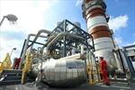 PV Power cán đích các chỉ tiêu sản xuất đề ra từ đầu năm
