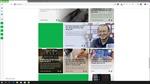 Cốc Cốc đạt kết quả ấn tượng sau 6 tháng ra mắt tính năng Đọc tin trên tab mới hợp tác cùng Yandex