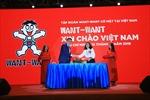 Tập đoàn Want – Want đầu tư 70 triệu USD xây dựng nhà máy tại Việt Nam