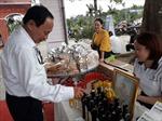 Tiên Phước – Tiên phong trong Chương trình OCOP Quảng Nam