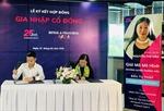 25 FIT - mở ra chiến lược chuyển nhượng mảng gym tại Việt Nam