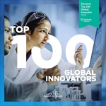 Saint-Gobain – Top 100 Công ty sáng tạo toàn cầu