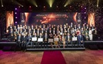 Khởi động giải thưởng bất động sản Việt Nam lần thứ 6