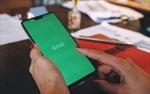 Grab Ventures Ignite góp phần phát triển hệ sinh thái khởi nghiệp