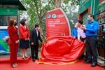 Unilever khởi động chương trình 'Vững vàng Việt Nam'