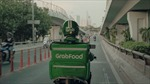 Grab phối hợp cùng Microsoft nâng cao kỹ năng công nghệ miễn phí cho đối tác tài xế tại Việt Nam