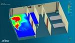 Dassault Systèmes giúp khách hàng vượt qua thách thức trước COVID-19