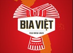 Ra mắt nhãn hiệu Bia và ủng hộ 10 tỷ đồng phòng chống dịch COVID-19