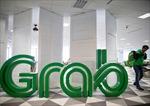 Grab Ventures Ignite điều chỉnh thời gian đăng ký cho các startup Viêt Nam