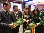Văn hóa – du lịch Thái Nguyên vươn tầm cao mới