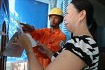 EVNSPC: Khơi sáng hơn nữa niềm tin của khách hàng trong Đại dịch COVID-19