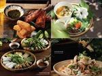 Thưởng thức ẩm thực Việt Nam thuần  túy – Spice Bistro giao đến tận nhà