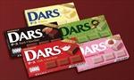DKSH và nhãn hàng bánh kẹo Nhật Bản Morinaga hợp tác kinh doanh tại Việt Nam