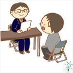 Vova thi học kỳ