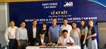 Ngân hàng Quân đội cấp vốn tín dụng cho dự án SunBay Cam Ranh Resort & Spa