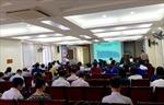 Hà Nội: Số người nhiễm HIV được điều trị ARV còn thấp
