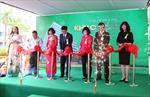 Bệnh viện Hoàn Mỹ Đà Nẵng  khánh thành khu khám chữa bệnh hiện đại chuẩn quốc tế