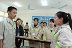Tuyển chọn ứng viên điều dưỡng, hộ lý Việt Nam đi làm việc tại Nhật Bản