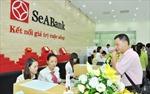 SeABank tự động cập nhật chuyển đổi đầu số di động cho khách hàng